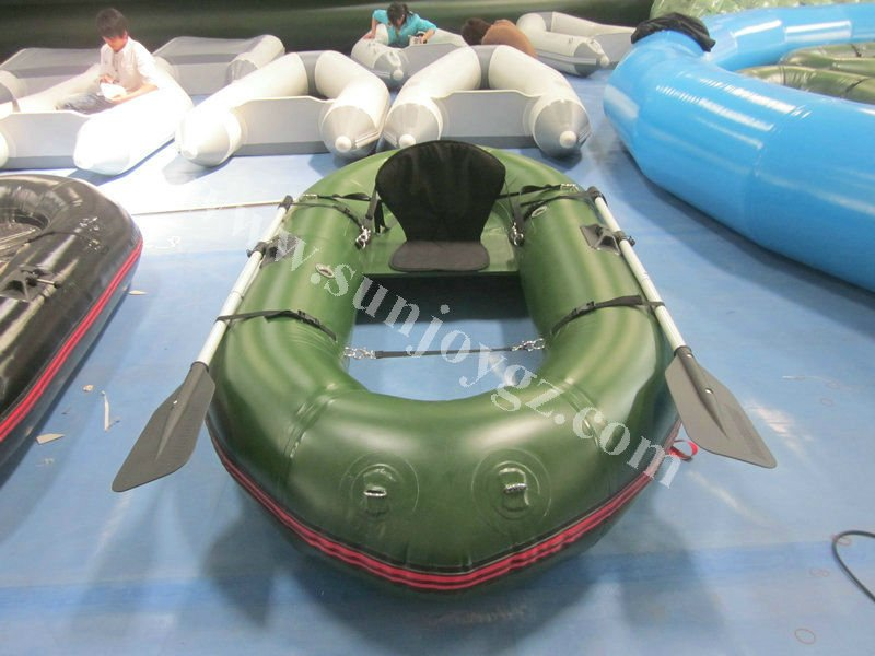 надувные лодки армии россии