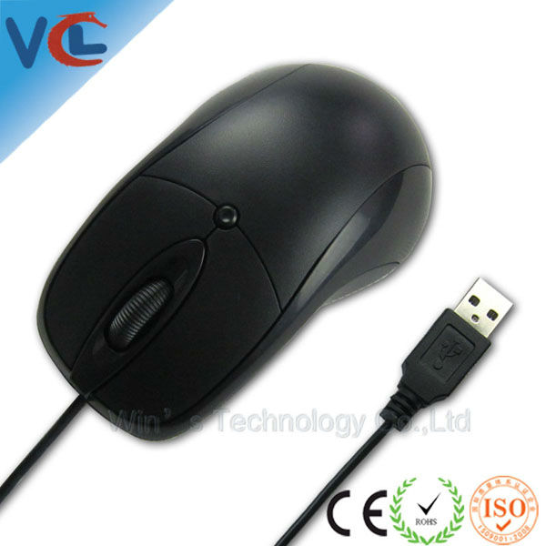 drivers usb wired 3d optical mouse for desktop