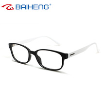 Classic Style Factory Price Vogue Optical Glasses