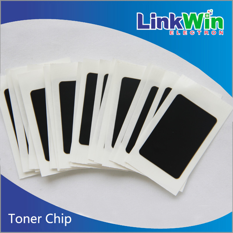 Hot sales toner chip for Kyocera TASKalfa 266ci TASKalfa 265ci fuse chip drum