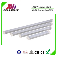 Best sell high power 115LM/W CE/RoHs/TUV supported Led strip light