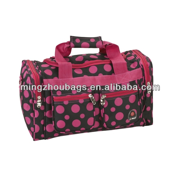 Travel Packing Cubes bags