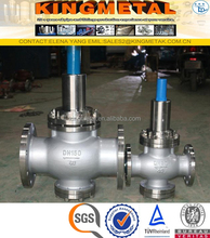 Steam Pressure Reducing Valve Price
