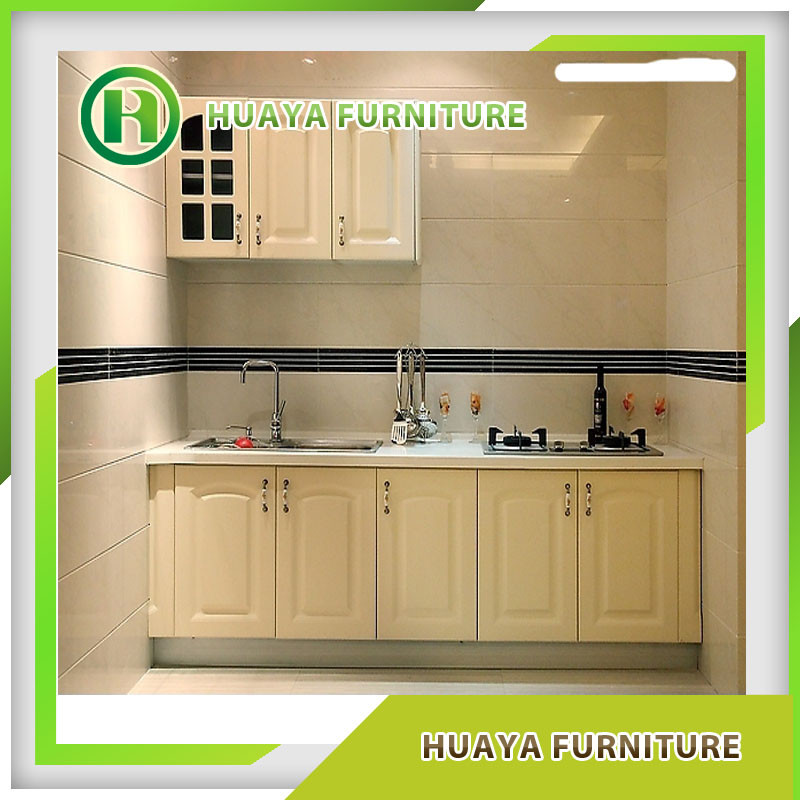 Lower price modern style laminate commercial kitchen cabinet modern kitchen designs view Commercial kitchen design cost