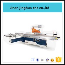 New reaching high precision easy operation timber woodworking equipment cnc panel Saw Machine