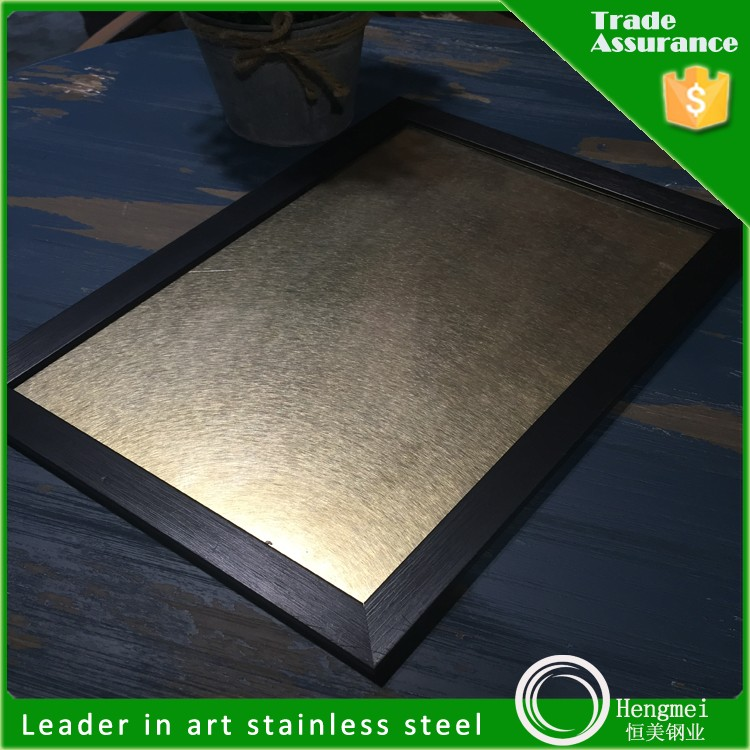 free samples 201 steel plates vibration for bathroom