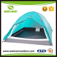 excellent after-sales service outdoor friendly folding gazebo tent