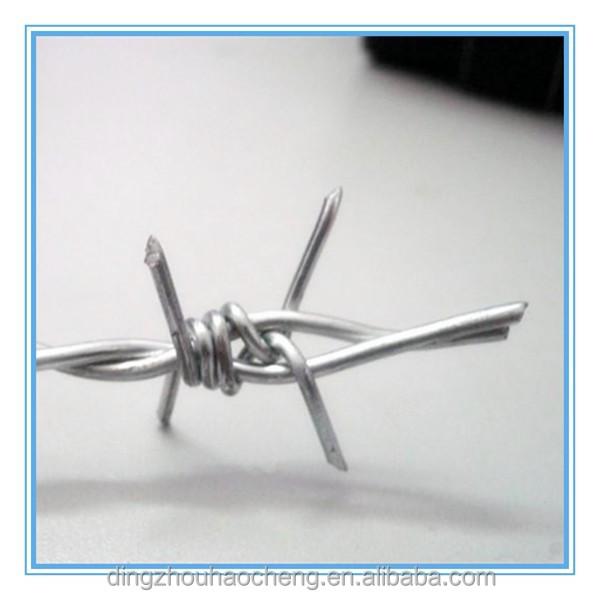 Hot Dipped Galvanized Razor Blade Barbed Wire Toilet Seat Buy Razor Blade B