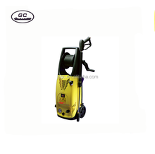 High pressure washer car cleaner 1500W, hot steam pressure washer