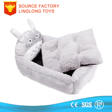 Hot Selling Various Styles OEM Dog and Cat New Soft Pet Dog House
