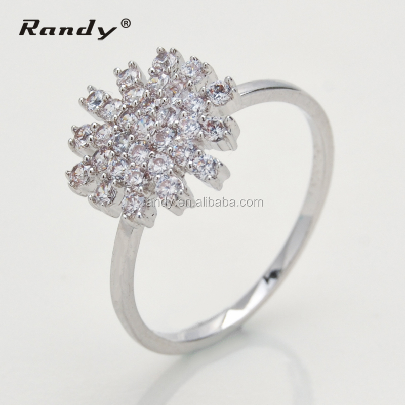 New Model Ring Platinum Ring price In India Sample Wedding Ring Designs