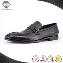 2017 slipper loafers shoe very soft service shoes for men