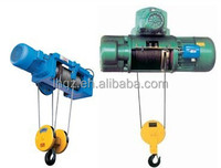 All Kinds Workshop And Warehouse Avaliable Best Quality Hoist and Crane