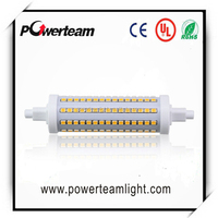 new products 2014 R7S 5050 60SMD led corn light,R7s Led Lamp