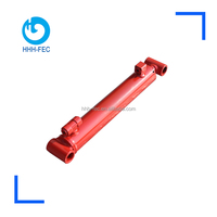 selling telescopic hydraulic cylinders