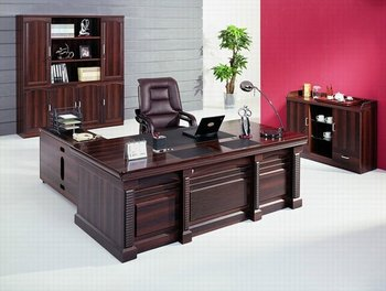 office furniture,office wood desk