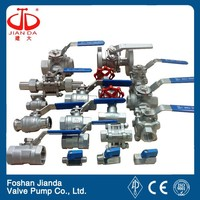 sporlan expansion valve