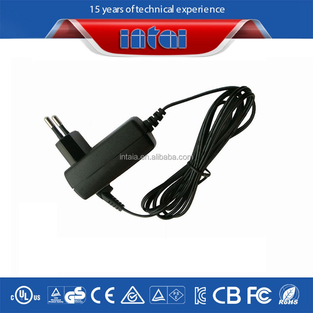 wholesale price ac adapter 24v 100ma at any Qty