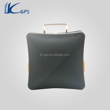 smaller mini kids gps tracker LKGPS-lk910 mini personal gps tracker