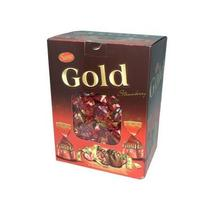 Sweet Chocolate Gold Chocolate 525gr