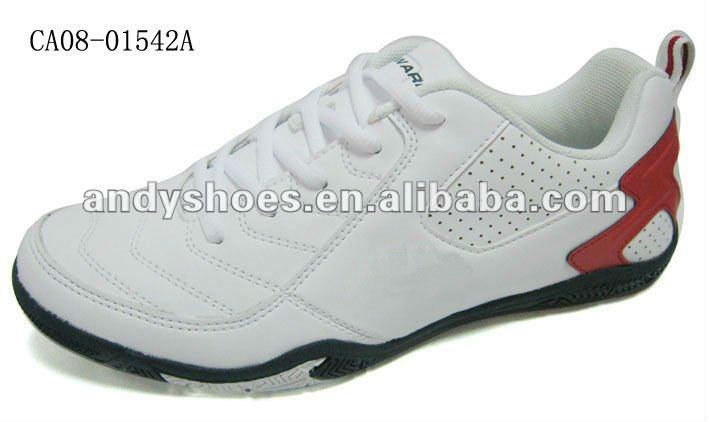 2013 hot sales quality adult golf shoes,sport shoes