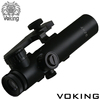4X20 riflescope reticle hunting equipment duplex reticle specially designed for AR-15