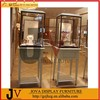 /product-detail/factory-sale-jewellery-showcase-display-tower-cabinet-1653718498.html