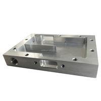 china professional ISO9001 manufacturer gas valves brass valve