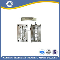 China professional OEM super plastic injection molding mass production cheap