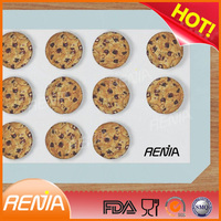 RENJIA wholesale pot holders,wholesale silicone placemats,wholesale silicone baking mat