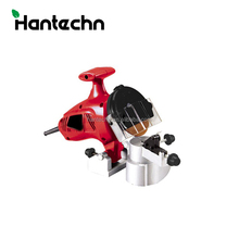 chainsaw sharpener electric chain saw sharpener lowes