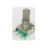 12mm 12 detent 24 detent incremental digital contacting rotary encoder
