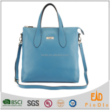 S932-A3725-fashion timeliss new arrival leather bag making machinery handbag for female