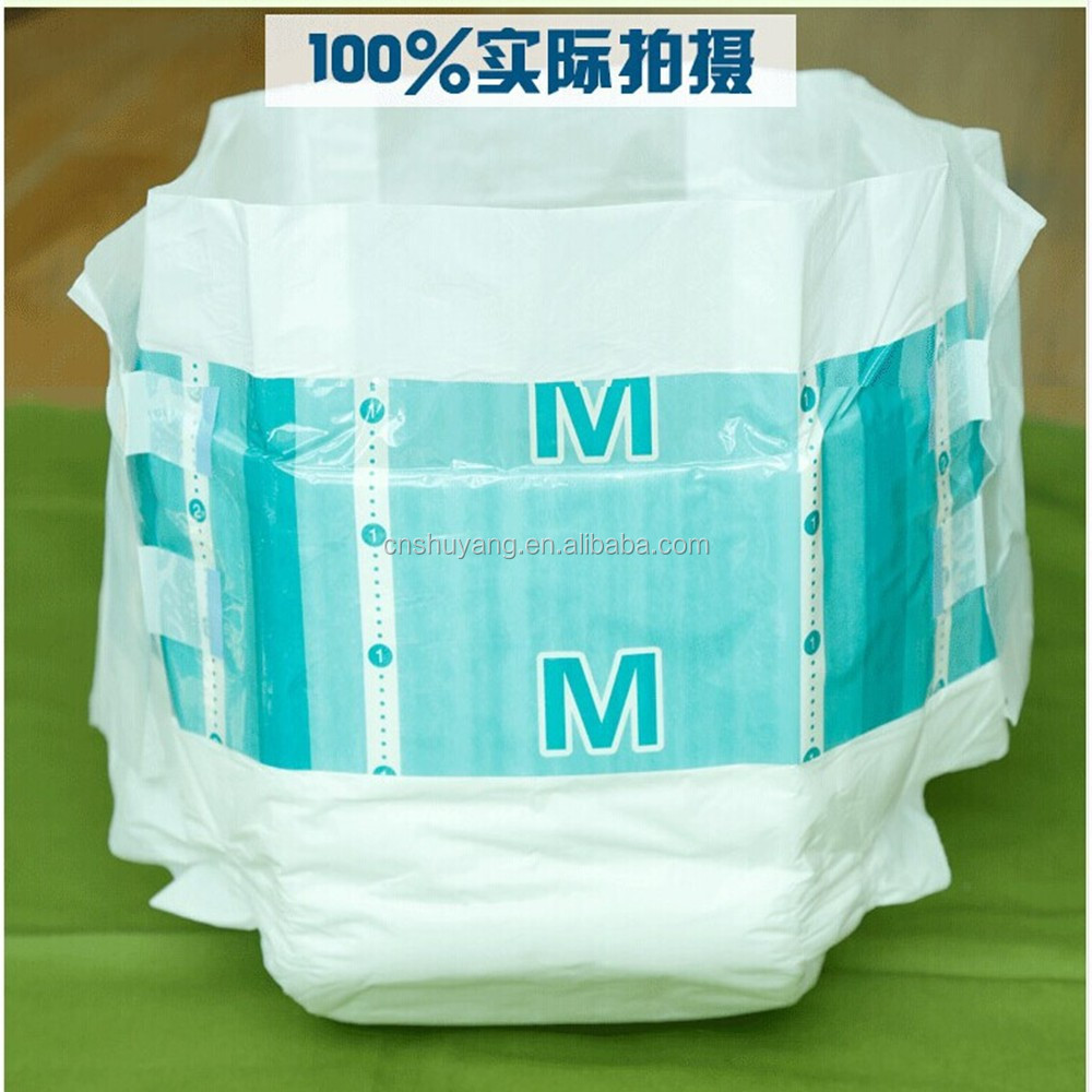Products elderly care products elderly care products product on - Elderly Care Products Molfix Adult Diapers Online In China Buy Molfix Adult Diapers Adult Diapers Elderly Care Products Product On Alibaba Com