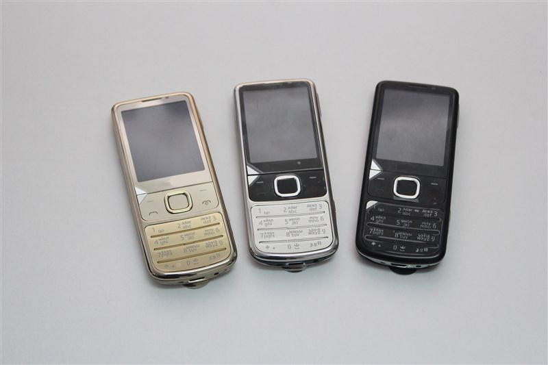 New 6700 mobile phone cheap cell phones quad band mobile phone