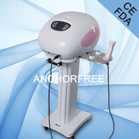 Switzerland Cosmetics Machine RF Body Shaper Slimming (ebox)