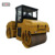 Lutong 6tons double drum road roller