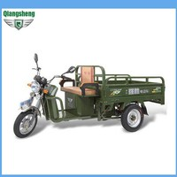 China OEM Electric Tricycle ,electric trike for sale