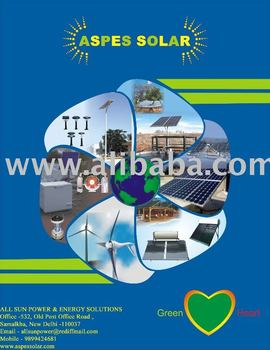 solar water heater, solar geyser, solar street light