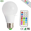 Hot Sale 50000hrs Led Bulb,Custom Timing Setting Adjustable,High Quality Save Money Electric Bulb