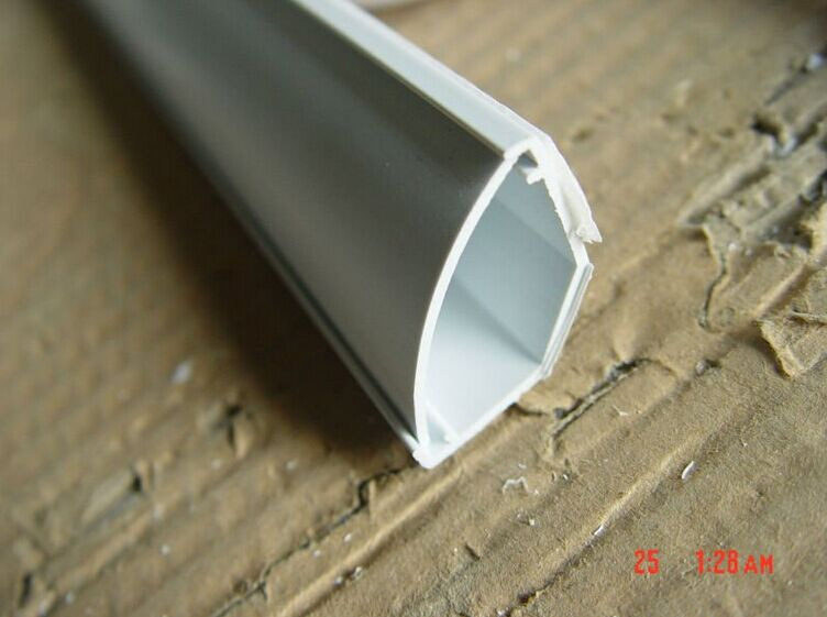 Ceiling Cable Duct Cover Buy Ceiling Cable Duct Cover