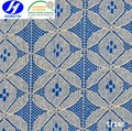 Hongtai new designed good quality cheap bridal lace fabric wholesale