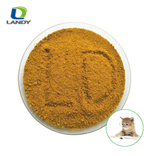 HIGH PROTEIN CGM PET FOOD INGREDIENTS CORN GLUTEN MEAL FEED GRADE FOR CATS