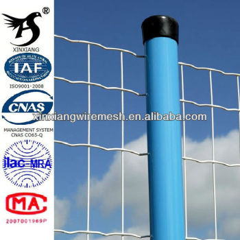 HOLLAND ELECTRIC WELDED WIRE MESH/Dutch Woven Wire