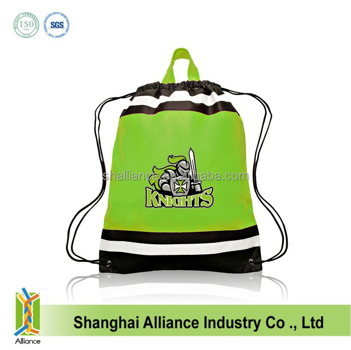 2014 world cup football soccer bags National team sport Leisure drawstring gym bags backpack