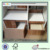 Storage Sideboard Buffet Cabinet Cupboard