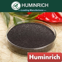 Huminrich Green Planet Nutrients Potassium Humate