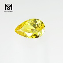 AAAAA Top Quality Loose Factory Price Wholesale Synthetic CZ Gemstone