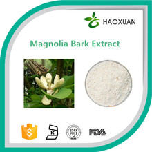 Top Quality Monascus Purpureus Extract MONAKOLIN K 0.2%- 3%