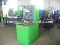 fuel pump tester/PT212 PT Fuel pump test bench